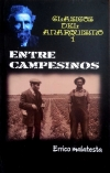 Entre campesinos -Errico Malatesta-
