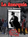 La anarquía -Errico Malatesta-